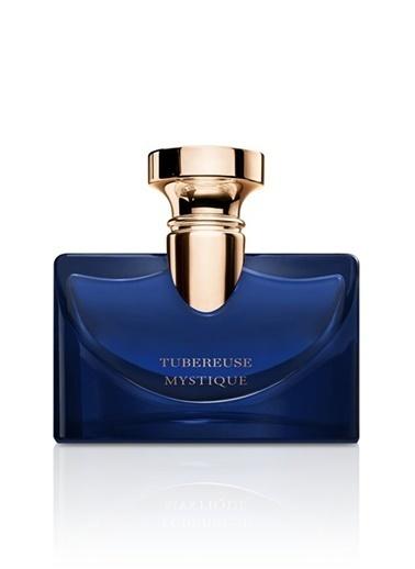 Bvlgari Splendida Tubereuse Mystique EDP 100 ml Kadın Parfüm Renksiz
